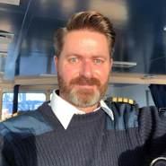 fredrichwai's profile photo