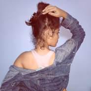ssvaibhavi's profile photo