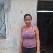 rosa_maria_19's profile photo