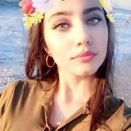 alinee23's profile photo