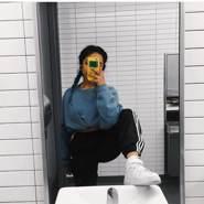 katerina306's profile photo
