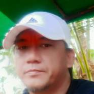 aphiawhalim's profile photo