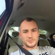 michaelw723's profile photo