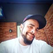michaelr999's profile photo