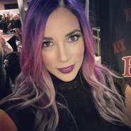 nadia56648's profile photo