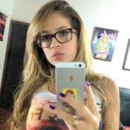 stellagold17347's profile photo