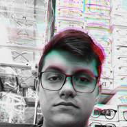 sebastiang867's profile photo