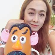 rookmeei's profile photo