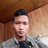 dimasm161's profile photo