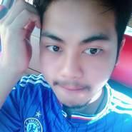 fakezafakegawogawo's profile photo