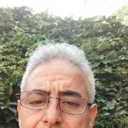 mouradc102's profile photo