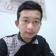 user_hedmg72931's profile photo