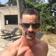 michaell841's profile photo