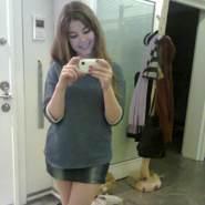 melissaakturk's profile photo