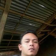 godrel4's profile photo