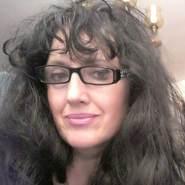persam2's profile photo