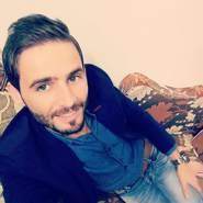 muadD706's profile photo