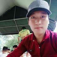 user_mkz16345's profile photo