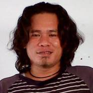 obienb3's profile photo