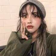 yangmin9's profile photo