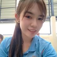sumittras15's profile photo