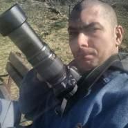 krystianm56's profile photo