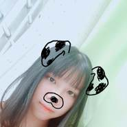 user_tbv9647's profile photo