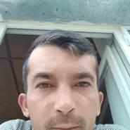 ferdIC184's profile photo