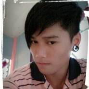 user_wf39102's profile photo