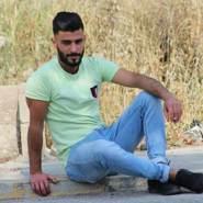 jaad92's profile photo
