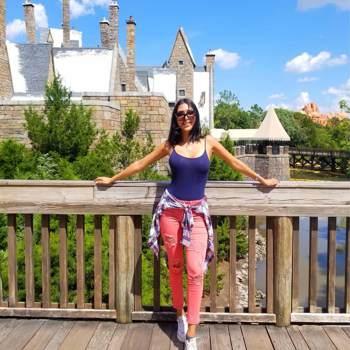 rosewilliams_06_Florida_Single_Female