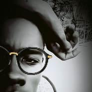 abdoa9321's profile photo