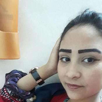 amera12a_Baghdad_Single_Female
