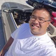 edc423's profile photo