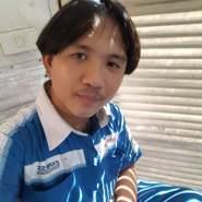 user_tuza5179's profile photo