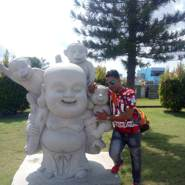 sk_shamim0066's profile photo