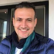 charlied61's profile photo