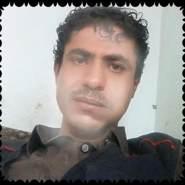 user_elruw32's profile photo