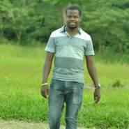 isaackondwanikaizor's profile photo