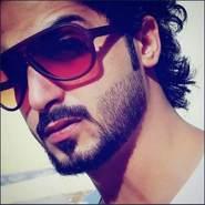 fahoodali's profile photo
