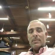 user_yn9231's profile photo