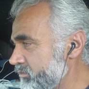 ali73819's profile photo