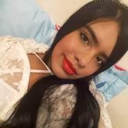 rosoamanda818's profile photo
