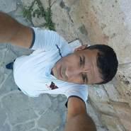 yamery9's profile photo