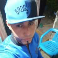 franklinp109's profile photo