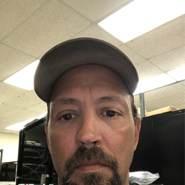 kennethc136's profile photo
