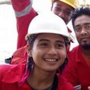 faizal250's profile photo