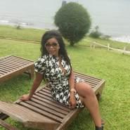 serfinad's profile photo
