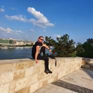 janosv35's profile photo