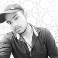 kaminad's profile photo
